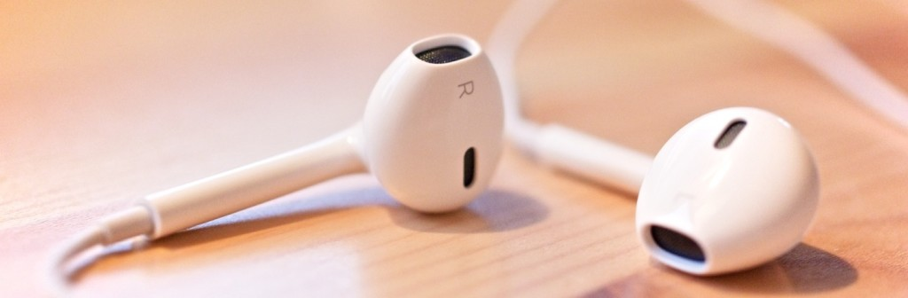 Apple-EarPods-18