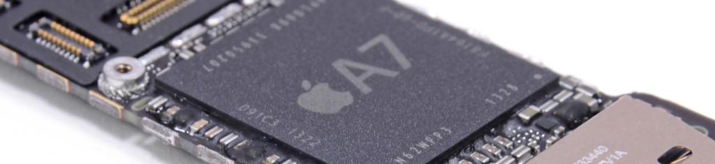 Apple_A7