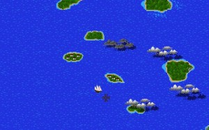 Special_Remakes_18_Sid_Meiers_Pirates__1987