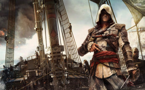 edward-kenway-assassin-s-creed-iv-black-flag-21542-1680x1050