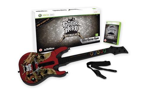 guitar-hero-metallica-guitar-bundle-x360-b-iext8565943