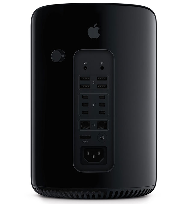 mac_pro_2013_back_view